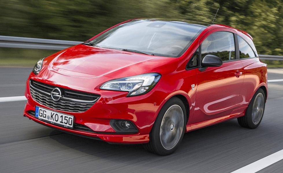 Električna Opel Corsa stupa na scenu 2020.
