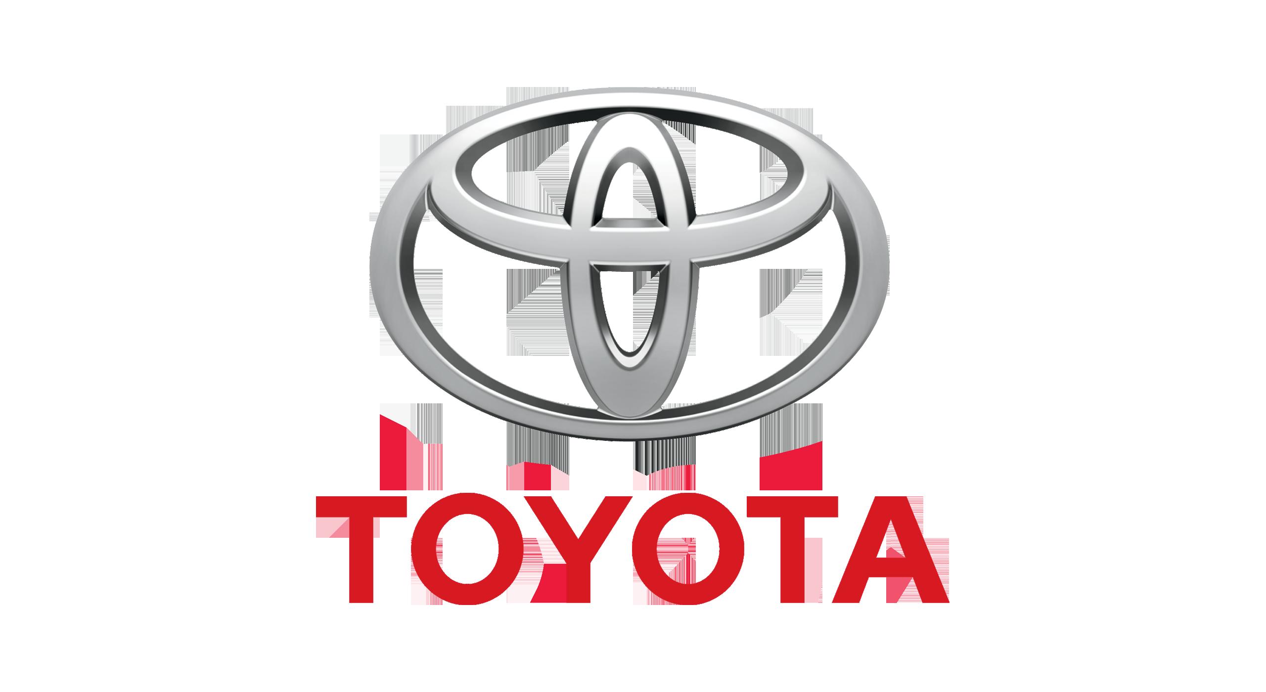 Lista najprodavanijih svetskih automobilskih marki – Top 20