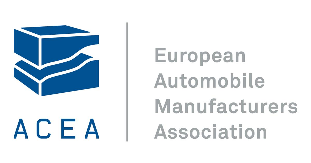 ACEA predviđa pad prodaje automobila u EU