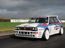 1990-lancia-delta-integrale-evo-auction_5