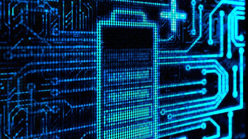 Litijum jonske baterije je moguće puniti bezbedno pet puta brže
