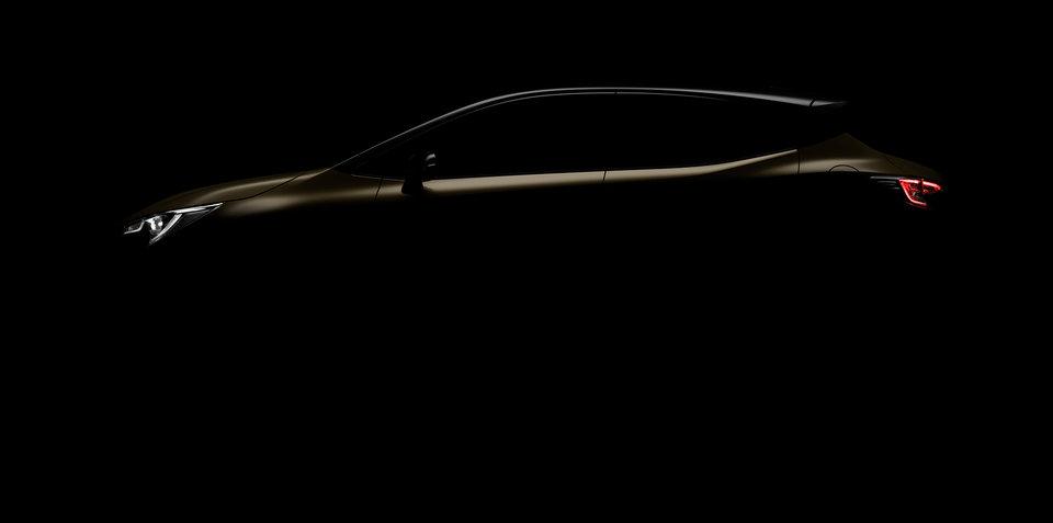 Toyota Auris, nova generacija premijerno u Ženevi