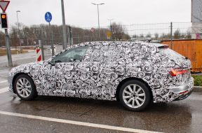 2019-audi-a6-avant-spied-in-detail-fake-exhaust-and-awesome-taillights_8