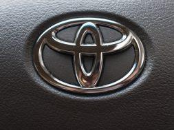 Amazing-Toyota-Logo-Wallpaper