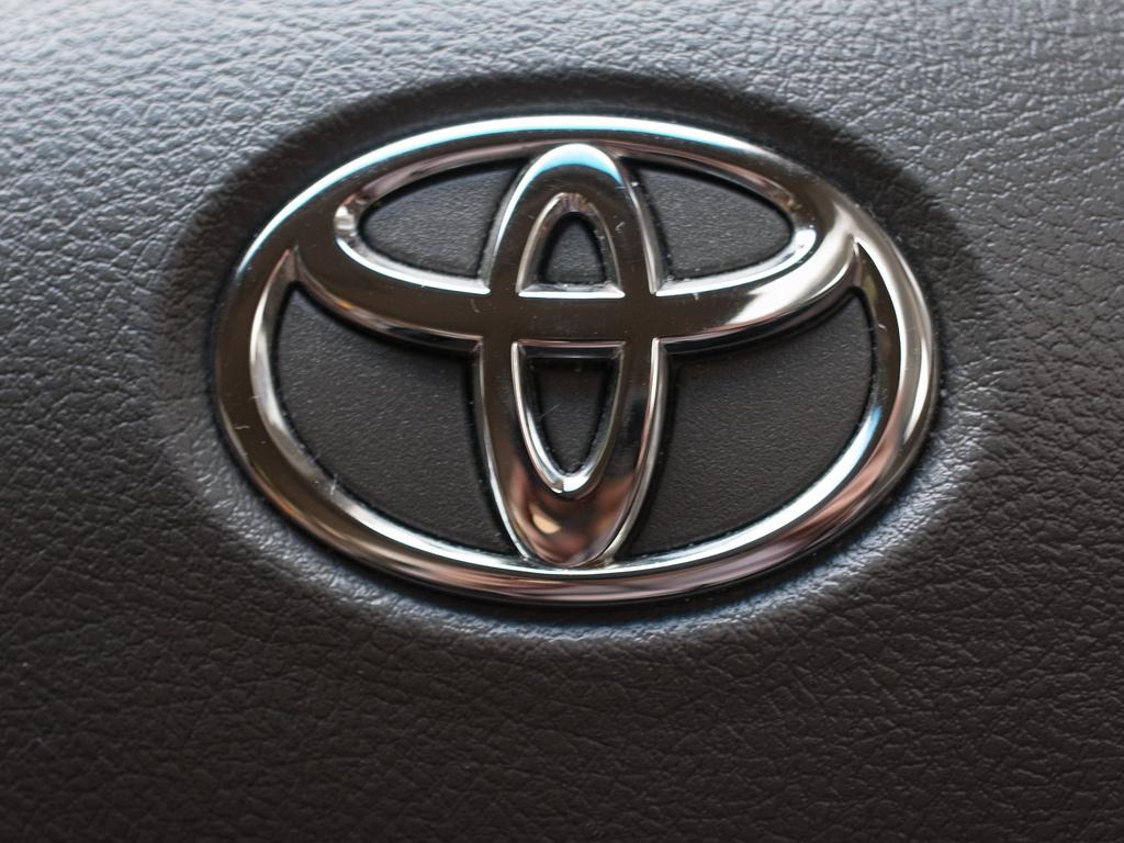 Toyota preuzima fabriku u Češkoj iz zajedničkog poduhvata sa PSA