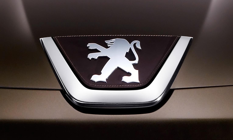 Peugeot prestaje sa investicijama u razvoj dizel agregata