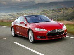 Tesla-Model-S-Thumbnail