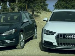 audi-a4-allroad-beats-vw-golf-alltrack-in-drag-race_2
