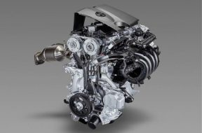 inline-4-cyl-2l-direct-injection-gasoline-engine
