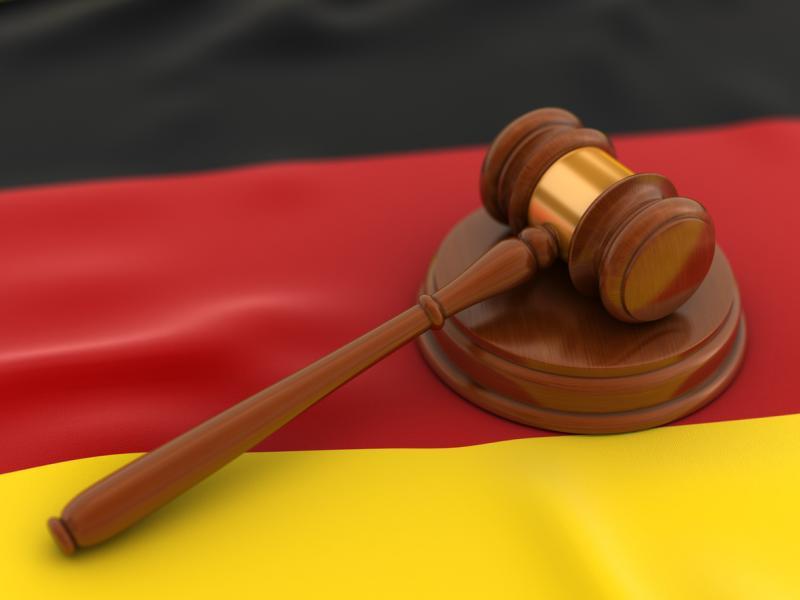 Nemački sud u četvrtak donosi presudu dizelu – posledice monumentalne