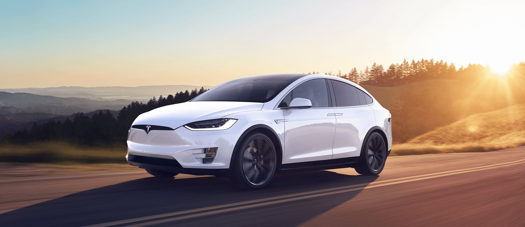 Tesla: Neće biti tipične restilizacije za Model S i Model X