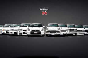 nissan-skyline-evolution-history-01