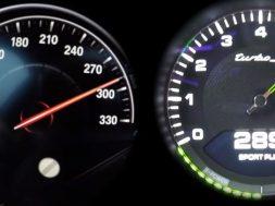 porsche-panamera-turbo-s-e-hbrid-vs-bmw-m760li-0-180-mph-sprint-battle-is-brutal-123616_1
