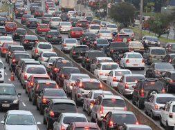 trafficjams-ss-saopaulo