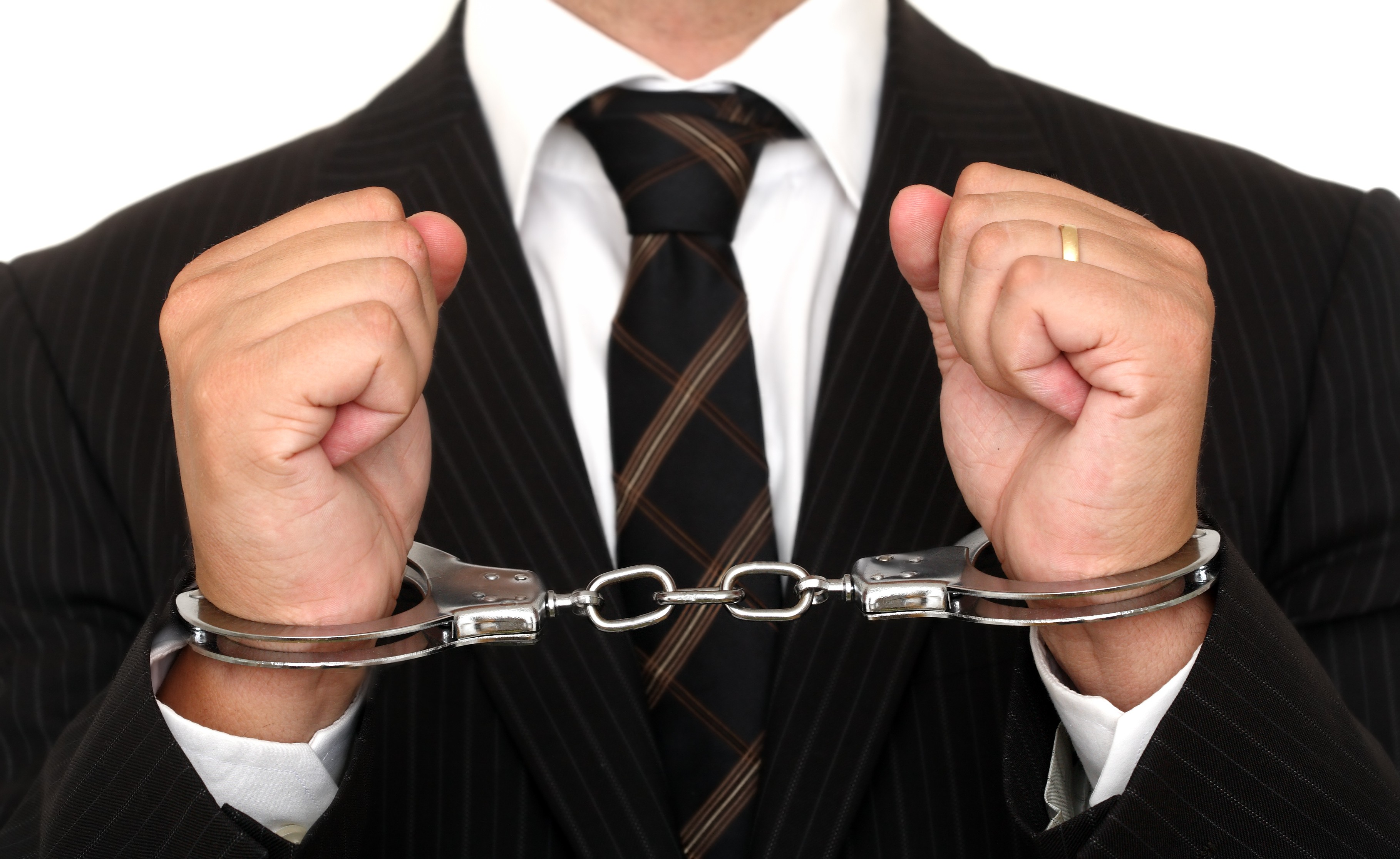 Razlika između velikih korporacija i mafije – naličje skandala