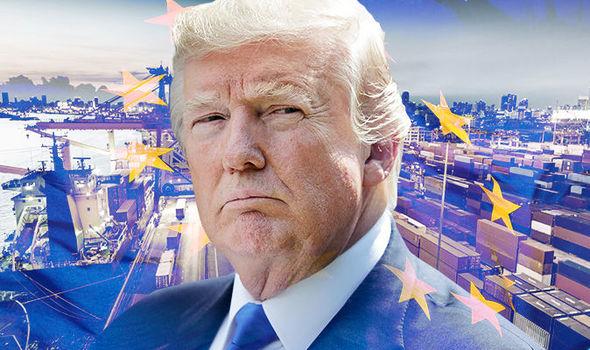 Počinje svetski trgovinski rat – Sve o carinama