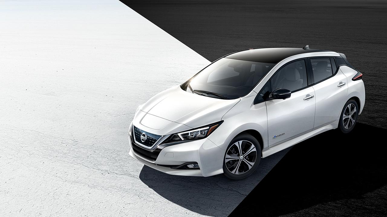 10 modela automobila sa najvećim padom vrednosti