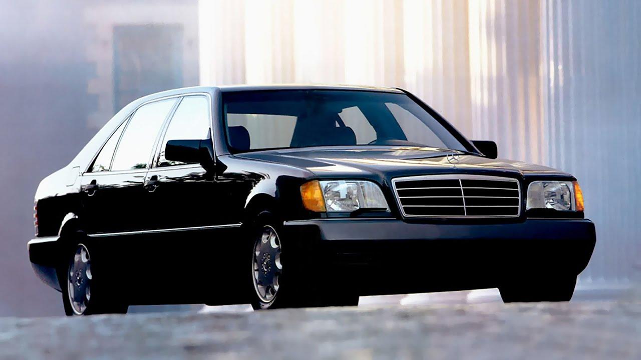 Blog: 10 automobila koje moram voziti bar jednom u životu