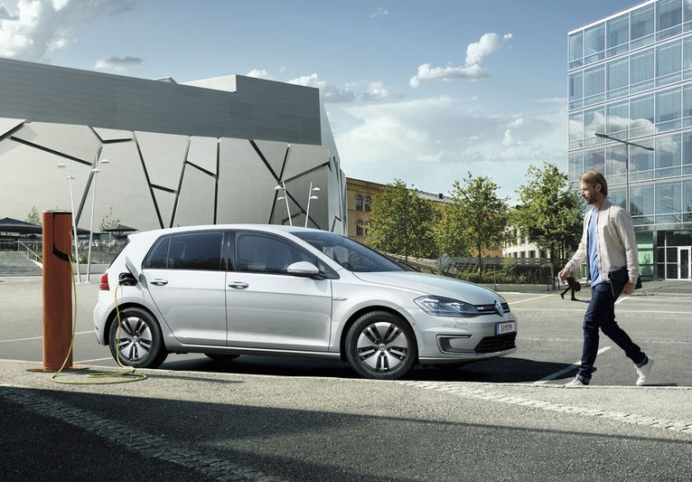 Volkswagen e-Golf je gotovo rasprodat