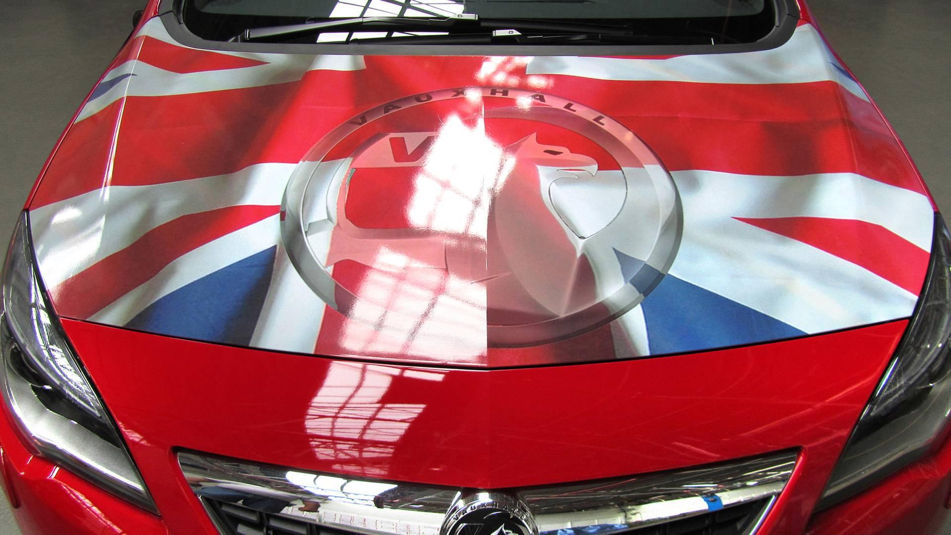 Opel planira smanjenje broja prodajnih salona za trećinu