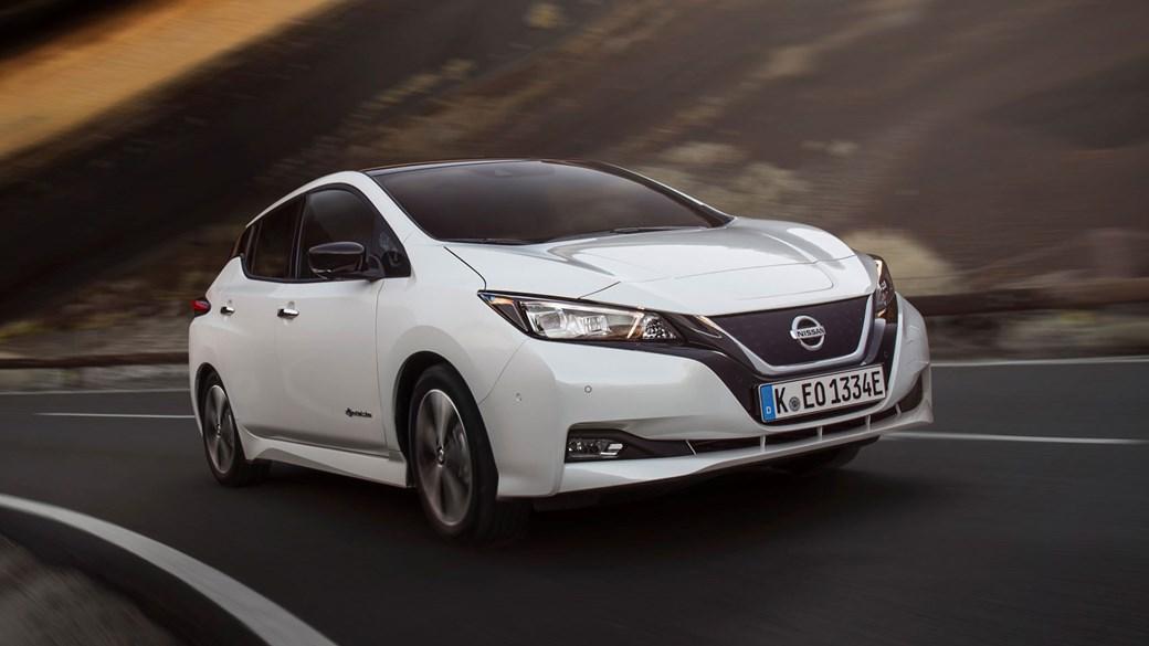 U Australiji prošle godine prodato samo 1.124 elektromobila