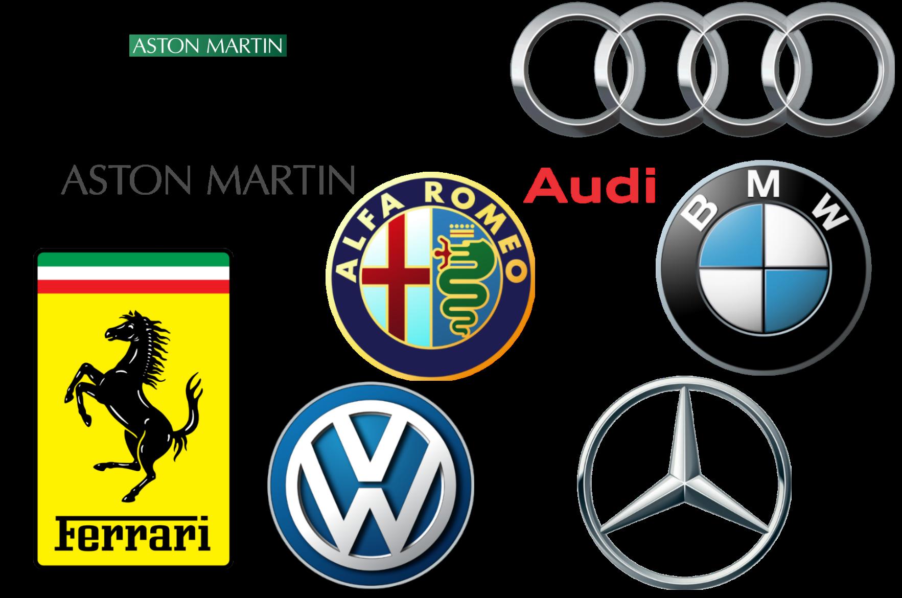 Marke Opel i Škoda doživele ogroman pad vrednosti