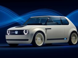 113866-honda-urban-ev-concept-unveiled-at-the-frankfurt-moto-2