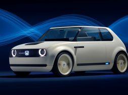 113866-honda-urban-ev-concept-unveiled-at-the-frankfurt-moto-2