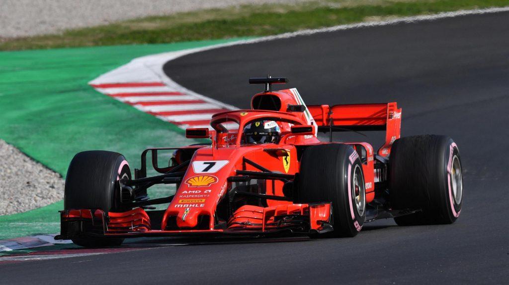 Kraj testiranja u Barseloni – ključno pitanje je da li će neko moći da ugrozi Mercedes