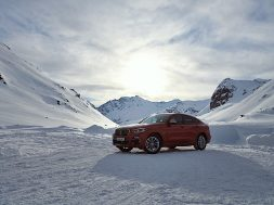 2018-bmw-x4-in-winter-land-photoshoot-before-the-debut-in-geneva-124060_1