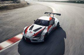 2018-toyota-gr-supra-racing-concept (4)