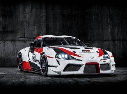 2018-toyota-gr-supra-racing-concept (6)