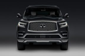 2019-INFINITI-QX80-LIMITED-Photo-4
