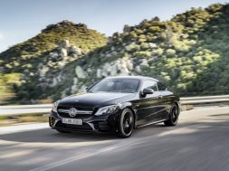 2019-mercedes-amg-c43-coupe-019-1