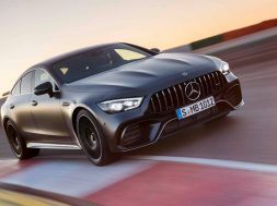 2019-mercedes-amg-gt-4-door-coupe (24)