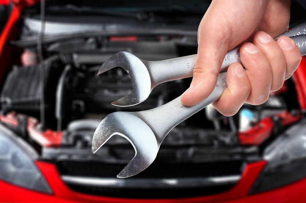 Kako da produžite životni vijek svog automobila