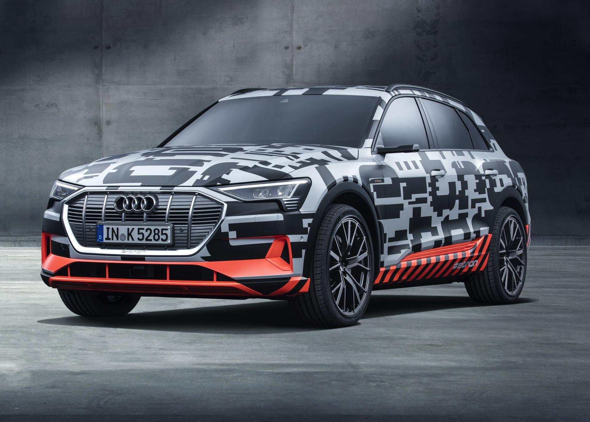 Audi očekuje zaradu od milijardu evra od automobilskog softvera