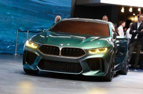 BMW-M8-GranCoupe-28