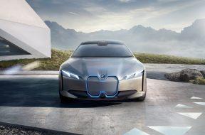 BMW-i4-Range-4