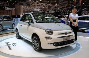 Fiat-500-Collezione-2