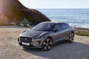 Jaguar-I-Pace-2019-1600-02