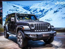 Jeep-Wrangler-Euro-Spec-10