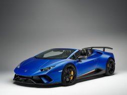 Lamborghini-Huracan_Performante_Spyder-2019-1024-0a