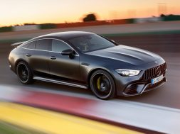 Mercedes-Benz-AMG_GT63_S_4-Door-2019-1600-0b