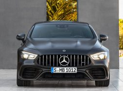 Mercedes-Benz-AMG_GT63_S_4-Door-2019-1600-13
