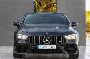 Mercedes-Benz-AMG_GT63_S_4-Door-2019-1600-13