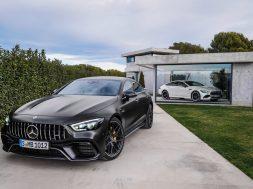 Mercedes-Benz-AMG_GT63_S_4-Door-2019-1600-16