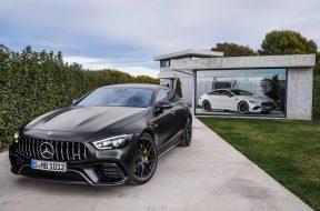 Mercedes-Benz-AMG_GT63_S_4-Door-2019-1600-16