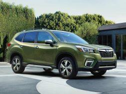 Subaru-Forester-2019-1600-01