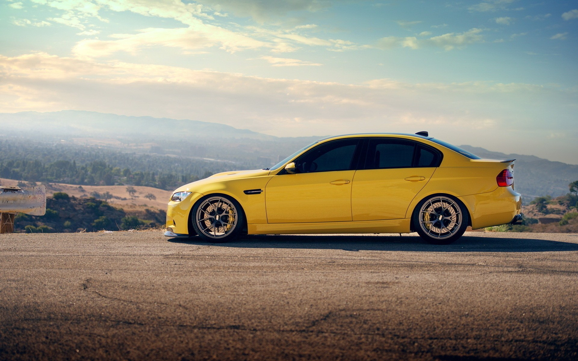 Istraživanje: Žuti automobili najbolje drže vrednost